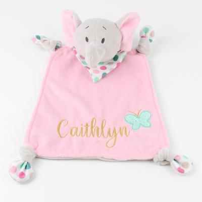 Caithlyn