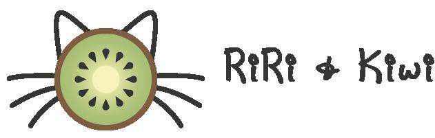 RiRi & Kiwi
